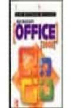 GUIA DE FORMACION MICROSOFT OFFICE EXCEL 2003 - CURTIS FRYE   Triangledh.org
