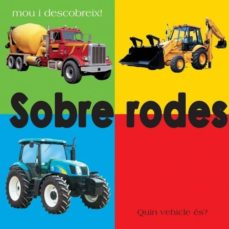 Chapultepecuno.mx Sobre Rodes (Mou I Descobreix!) Image