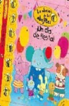 Bressoamisuradi.it La Classe Dels Abellots: Fem Una Festa! Image
