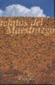 Valentifaineros20015.es Los Relatos Del Maestrazgo Image