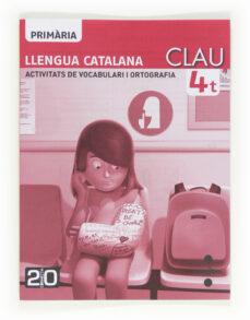 Valentifaineros20015.es Llengua Catalana. Basica Quadern D Activitatsconnecta 2.0 (2012) 4ºep Image