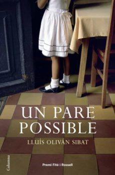 Padella.mx Un Pare Possible (Premi Fite I Rossell 2006) Image