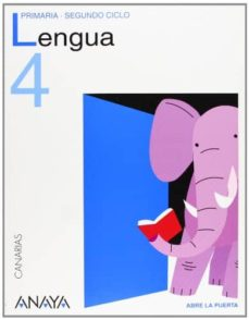 Inmaswan.es Lengua 4.canariascast Image