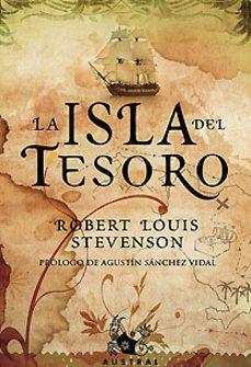 Permacultivo.es La Isla Del Tesoro (Edicion Especial) Image