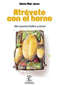 Trailab.it Atrevete Con El Horno Image
