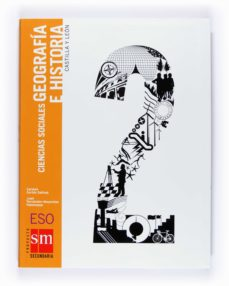 Permacultivo.es Ciencias Sociales Geografia E Historia 2ºeso Castilla Y Leon Image
