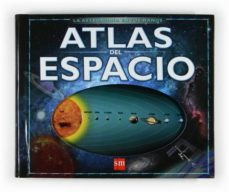 Inmaswan.es Atlas Del Espacio Image