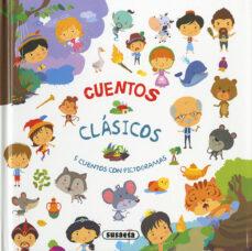 Eldeportedealbacete.es Cuentos Clásicos (Pinocho Y Otros) Image