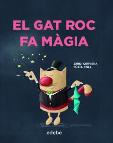 Encuentroelemadrid.es El Gat Roc Fa Màgia Image