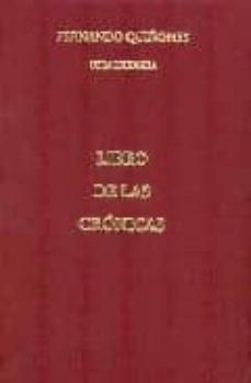 Inmaswan.es Libro De Las Cronicas Image
