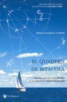 Cdaea.es Quadern De Bitacola Image