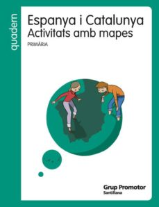 Permacultivo.es Quadern Mapas España Catala Ed 10 Image