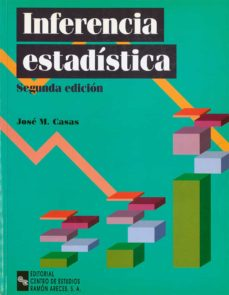Trailab.it Inferencia Estadistica (2ª Ed.) Image