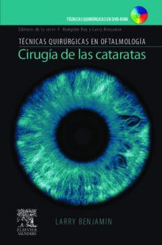 Vinisenzatrucco.it Cirugia De Las Cataratas + Dvd Rom Image