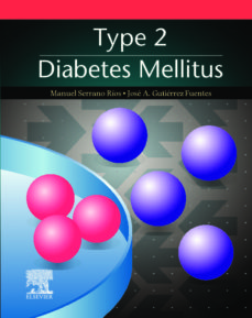 Compartir libros descargar TYPE 2: DIABETES MELLITUS FB2 PDB