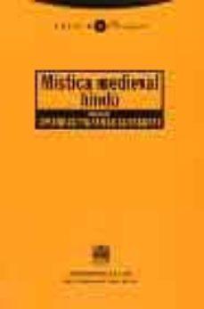 Geekmag.es Mistica Medieval Hindu Image