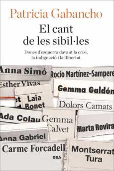Inmaswan.es El Cant De Les Sibil-les Image