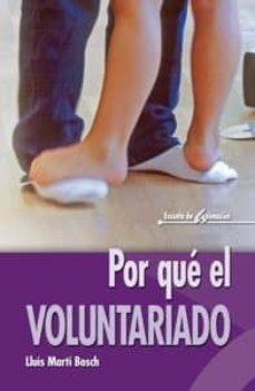 Emprende2020.es Por Que El Voluntariado Image