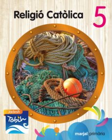 Eldeportedealbacete.es Religió Catòlica5 (Jadesh Tobih) Image