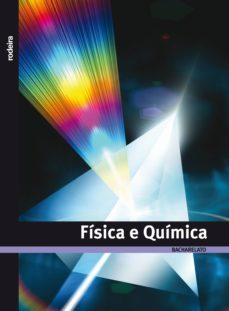 Followusmedia.es Física E Química 1 Bach Image
