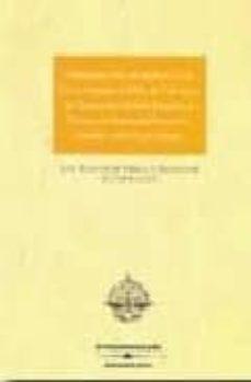 Lofficielhommes.es Veinticinco Años Aplicacion Ley Organica 1/1982 5/05 De Proteccio N Civil De Derecho Image