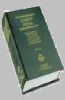 Asdmolveno.it Codigo Penal 2002 (2ª Ed) Image