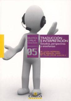 Geekmag.es Traduccion E Interpretacion: Estudios, Perspectivas Y Enseñanzas Image