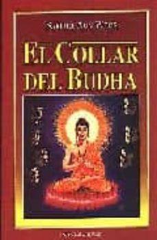 el collar del budha-samael aun weor-9788488625335