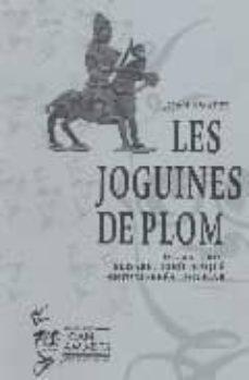 Bressoamisuradi.it Les Joguines De Plom Image