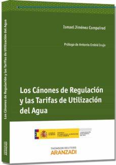 Bressoamisuradi.it Los Canones De Regulacion Y Las Tarifas De Utilizacion Del Agua Image