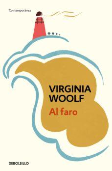 Permacultivo.es Al Faro Image