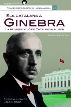Permacultivo.es Els Catalans A Ginebra Image