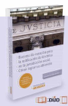Costosdelaimpunidad.mx Recurso De Casación Para La Unificación De Doctrina En La Jurisdi Cción Social. Cómo Lograr Su Admisión Image