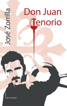 Descarga de libros online DON JUAN TENORIO in Spanish
