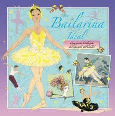Permacultivo.es La Bailarina Ideal Image