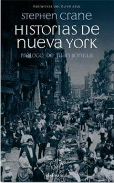 Cronouno.es Historias De Nueva York Image