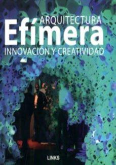 Cronouno.es Arquitectura Efimera: Innovacion Y Diseño Image