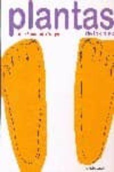 plantas de los pies (el mapa de mi cuerpo, 2)-genichiro yagyu-9788493598235