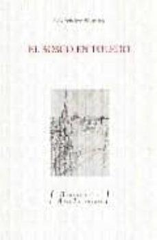 Debatecd.mx El Bosco En Toledo: Gregueria Sobre Los Demonios Del Arte Image