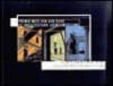 Bressoamisuradi.it 2º Premio Mies Van Der Rohe De Arquitectura Latinoamericana. 2nd Mies Van Der Rohe Award For Latin American Architecture Image