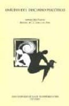 Ebook descarga móvil gratis ANALISIS DEL DISCURSO PSICOTICO (PROLOGO DE C. CASTILLA DEL PINO) DJVU PDB (Literatura española) de ANTONIO DIEZ PATRICIO