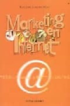 marketing en internet-juan jose albendin moya-9788495687135