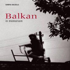 Lofficielhommes.es Balkan In Memoriam Image