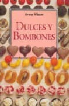 Valentifaineros20015.es Dulces Y Bombones Image