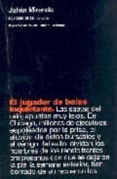 Titantitan.mx El Jugador De Bolas Inquietante Image