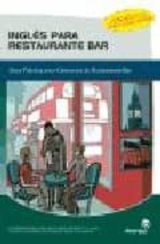 Permacultivo.es Ingles Para Restaurante Bar Image