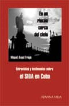 Iguanabus.es En Un Rincon Cercano Del Mundo: El Sida En Cuba Image