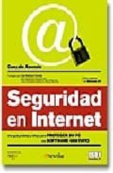 Relaismarechiaro.it Seguridad En Internet: Una Guia Practica Y Eficaz Para Proteger S U Pc Con Software Gratuito Image