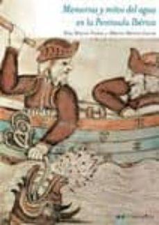 Inmaswan.es Memorias Y Mitos Del Agua En La Peninsula Iberica Image