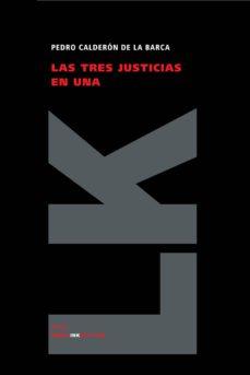 Upgrade6a.es Las Tres Justicias En Una Image